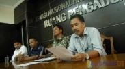 Komnas HAM: Kebijakan Pemerintah Perparah Situasi Intoleransi