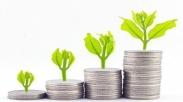 7 Keunggulan Investasi Reksadana