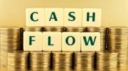 Prinsip Cash Flow untuk Bisnis Kecil