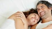9 Jenis Aroma Ini Ampuh Picu Mood Bercinta