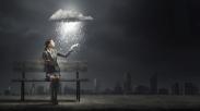 6 Pikiran Negatif yang Bisa Halangi Kesuksesan
