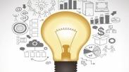 5 Perusahaan Sukses yang 'Lahir' dari Ide Sederhana