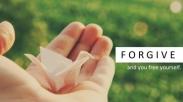 15 Ayat Alkitab yang Jadi Alasan Kenapa Kita Harus Mengampuni Orang Lain