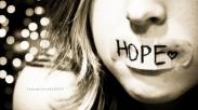 Alasan Untuk Berharap