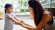 3 Alasan Kuat Kekuatiran Merusak Hubungan Orangtua dengan Anak, Nomor 2 Mengejutkanmu!