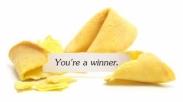 Ku Lebih Dari Pemenang
