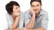 6 Tipe Pria yang (Katanya) Tidak Akan Selingkuh