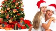 11 Ide Merayakan Natal Romantis Bersama Pasangan (Bagian 1)