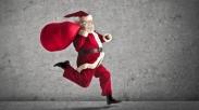 Bagaimana Menjelaskan Sosok Sinterklas Pada Anak?