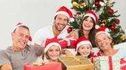 Bingung Karena Natal? Orangtua, Anda Harus Lakukan ini!