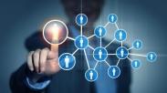 5 Cara Tingkatkan Kemampuan Networking