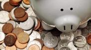 Prinsip Investasi dalam Kekristenan (P2)
