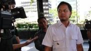 Wali Kota Bogor: Tak Ada Niat Untuk Bongkar GKI Yasmin