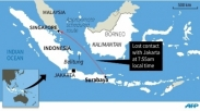 Hari Kedua Nihil, Basarnas Perluas Area Pencarian AirAsia QZ8501