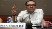 Orang Asing Dilarang Jadi Guru Agama di Indonesia