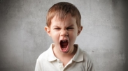 Deteksi Potensi Bullyers Pada Anak
