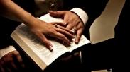 5 Suami Terburuk Versi Alkitab
