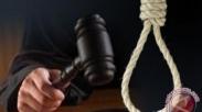 KWI: Negara Tidak Berhak Merenggut Hak Hidup Seseorang