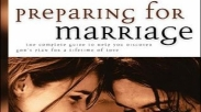 Review Book: Preparing Marrige, Discover Plan Lifetime Love