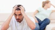 Ingat 5 Ayat Alkitab ini Saat Kamu Marahan dengan Pasanganmu!