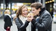 Layakkah Berkencan Bahkan Setelah Menikah? Apa Manfaatnya?