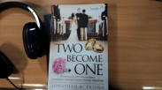 Review Book: Two Become One