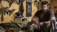 American Sniper Disinyalir 'Picu' Islamophobia di Amerika