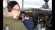 Jessica Cox, Pilot Pertama Tanpa Lengan
