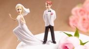 5 Mitos Pernikahan yang Baiknya Diabaikan