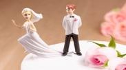 Saat Anda Mulai Menyerah dengan Pernikahan