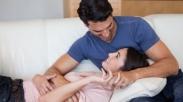 Harus Tahu, Inilah 6 Musuh Mematikan di dalam Pernikahan!