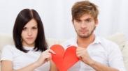 3 Polusi Cinta yang Mengintai Pernikahan