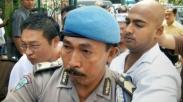 Tokoh Agama di Sydney Desak Jokowi untuk Keringanan dan Pengampunan