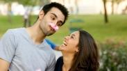 Ini Lho 7 Alasan Pria Yang Sudah Menikah Lebih Menarik