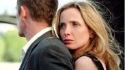 8 Frasa Ini Berbahaya Bagi Pernikahan (P2)