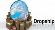 3 Tantangan Teknik Bisnis Dropship