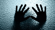 Berkat Google, Pelecehan Seks Anak Menurun 70 Persen