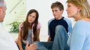Jadi Dampak Buat Orang lain Yang Sedang Berduka, Orang Tua Kristen Perlu Lakukan 3 Hal ini