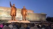 Pastor Kanada Dinyatakan Hilang di Korea Utara