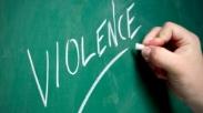 Pendeta dan Ulama Rentan Jadi Target Kejahatan, Perlukah Perlindungan Dari Negara?