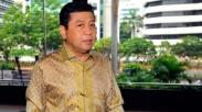 Pernyataan Ketua DPR di Gereja Tuai Kecaman