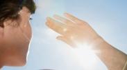 Singkapkanlah Selumbung dari Mata Rohanimu
