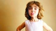 Hati-hati! Pujian Picu Narsisme Pada Anak