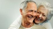 4 Dampak Pernikahan Bahagia Bagi Kesehatan