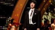 Choi Sung-bong, 'Berkelahi' dengan Keadaan dan Waktu