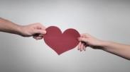 5 Langkah Berdoa Untuk Pasangan Hidup