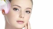 4 Manfaat Bercinta Bagi Kecantikan Wanita