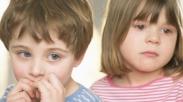 Minimnya Waktu Keluarga, Ganggu 'Golden Age' Anak