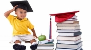 Menyiapkan Dana Pendidikan Anak Lewat Investasi
