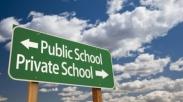 Artikel Pembaca : Memilih Pendidikan Terbaik Untuk Masa Depan Anak